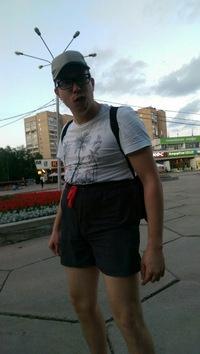 Дмитрий Скоблик