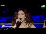 Lilit Hovhannisyan-YERES CHTEQES [OFFICIAL] 2015