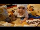 «Наша вторая лялька))))» под музыку Club RAЙ - Карие глаза (Summer mix2010)ТВОИ ГОЛУБЫЕ ГЛАЗА)*. Picrolla