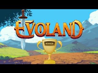 Evoland [ПРОХОЖДЕНИЕ] #7 - Финал