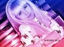 Мария Сорокина фото #21