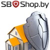 Системы безопасности   SB-Shop.by