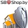 Системы безопасности | SB-Shop.by
