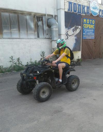 Ілля Татарчин
