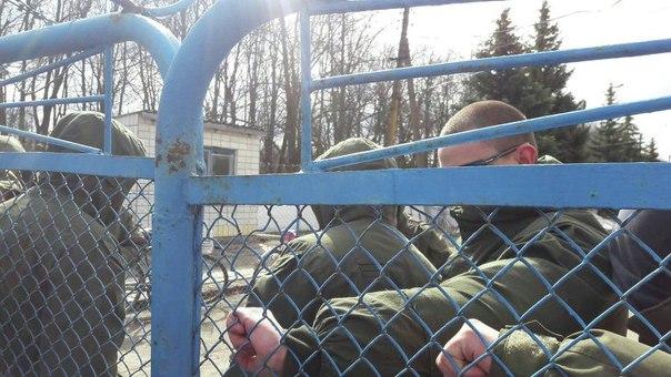 Хорольський молоко-консервний завод обстріляли вогнепальною зброєю (відео)