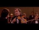 Прекрасная зелёная  La belle verte (1996)  DVDRip_2411
