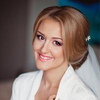 Виктория Исаченко