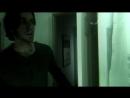 История тонкого человека  Proxy A Slender Man Story (2012)[RUS]