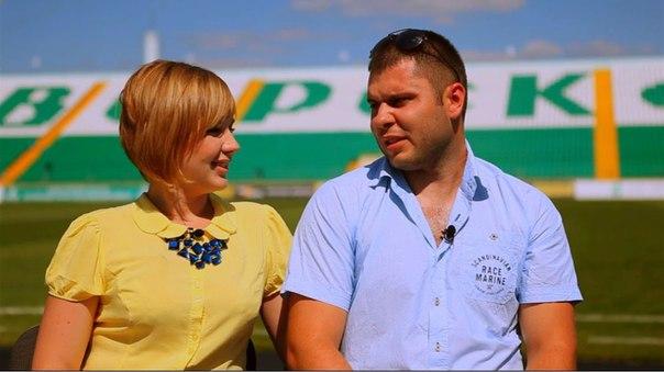 Успешный врач бросил карьеру в Финляндии ради участницы реалити-шоу «4 свадьбы» с Полтавы