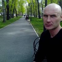 Denis Yakovlev