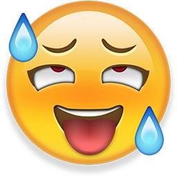 how to get custom emojis in discord nickname