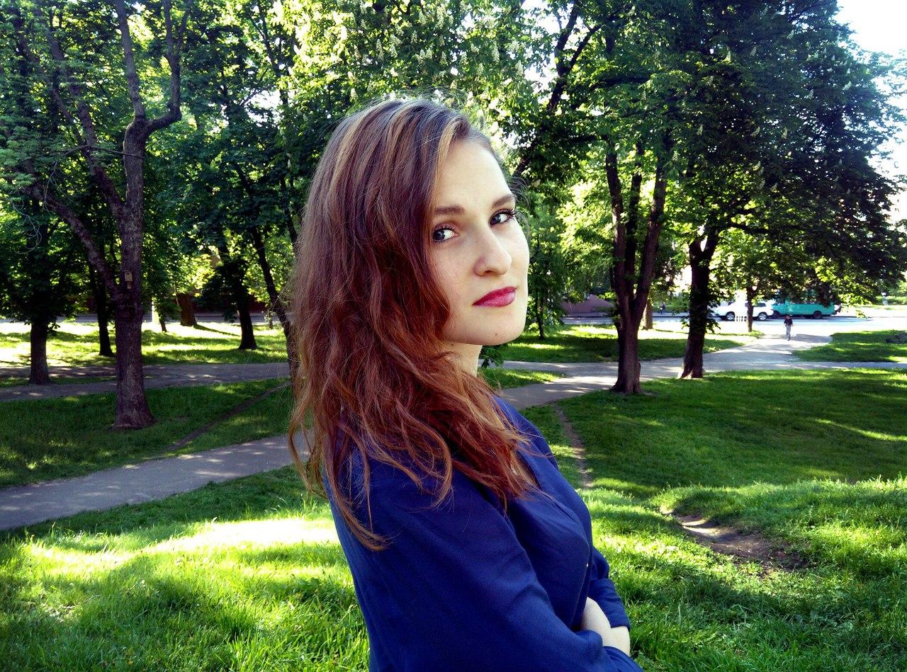 Машулик Бондаренко, Чернигов - фото №9