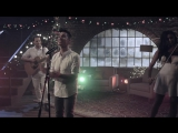 We Three Kings (Sam Tsui ft. Yasmeen Al-Mazeedi  Jason Pitts)