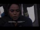 Чикаго в огнеChicago Fire (2012 - ...) ТВ-ролик (сезон 1, эпизод 6)