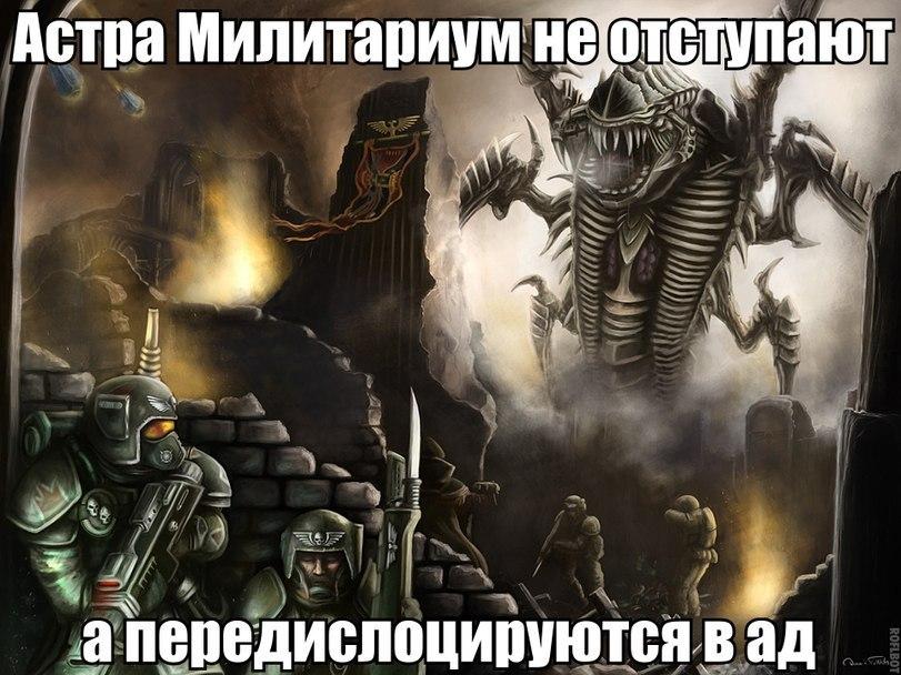 http://pp.vk.me/c633725/v633725532/429ba/Dr8j1RSAePk.jpg