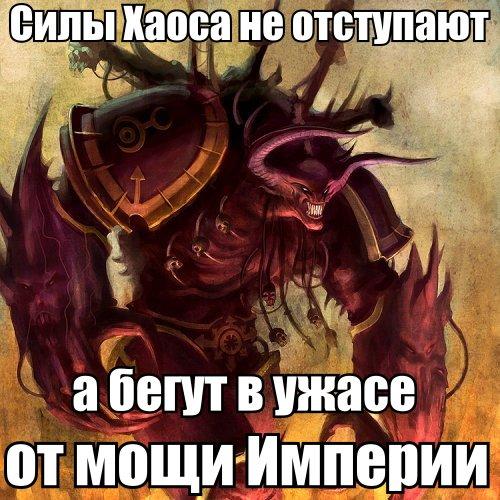 http://pp.vk.me/c633725/v633725532/429ca/cXC8HM_CopU.jpg