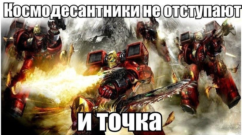 http://pp.vk.me/c633725/v633725532/429e5/i6o2KjCMmWA.jpg