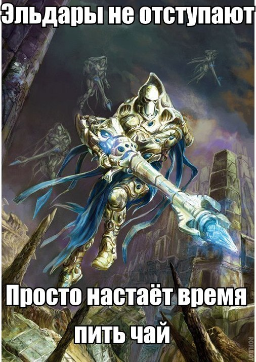 http://pp.vk.me/c633725/v633725532/429ed/yAJUPj3Xabo.jpg