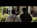 Большие спорщики (2007) супер фильм