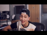 Zack Knight - Ride (J Rand feat. Flo Rida &amp T-Pain Cover)