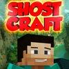 ShOsT-CraFT | ТОП сервер Minecraft [1.7-1.8]