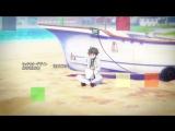 [AnimeOpend] Musaigen no Phantom World 1 Opening [Призрачный мир Мириада цветов 1 Опенинг] (720p HD)