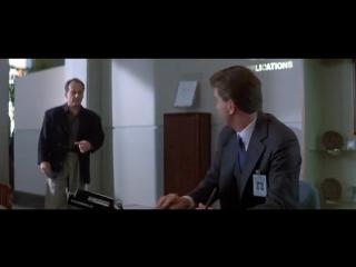 Смертельное оружие 2 (1989) супер фильм 8.2/10