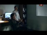 Метод Фрейда 2 сезон 3 серия / 2015 / Kino-Home.TV