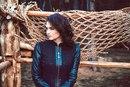 Ксения Дудкина фото #17