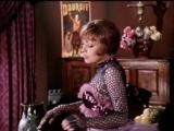 Имре Кальман. Принцесса Цирка. (постановка 1978 г.) Дуэт Тони и Мабель (Мари, Стеллы)