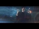 Breaking Benjamin - Ashes Of Eden (2016) (Alt. Metal | Post-Grunge)