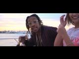 Wiz Khalifa ft. Rico Love - Celebrate