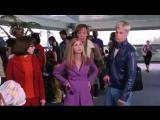 Скуби-Ду eng/Scooby-Doo, 2002 engeng