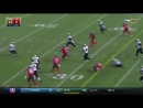 Buccaneers Jameis Winston scrambles for 18 yards