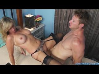 Секс порна девствиник