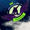 Krasnodar Snowboard Club
