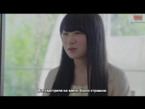 Kanashimi no Wasurekata - Documentary of Nogizaka46 [Русские субтитры]
