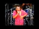 Tool - Sober Live 1993 HQPro-Shot