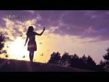 Vitodito &amp Soulforge - Dreamer's Corner (Original Mix)