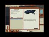 ●●Русская Рыбалка 3.99●Часть №2 Ловим Вампира на ПОПЛАВОК и Продаём●●