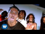 Trick Daddy - Boy (Feat. J.V. &amp The Lost Tribe) (Video Version)