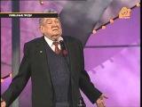 Евгений Весник Маршал Тимошенко и... свиные рыла (2005)