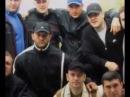 Астраханские киллеры, ОПГ Русский клуб