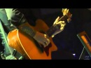 Shinedown Live from Kansas City Acoustic Show