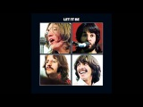 The Beatles- Her Majesty (Long Version)