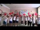 Презентація команди Олімпійці