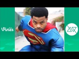 Ultimate King Bach Vine Compilation with Titles - All KingBach Vines 2016