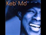 The Itch - Keb' Mo'