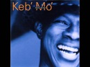 The Itch - Keb Mo
