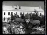 Мелодии советского кино Максим Перепелица 1955 г )